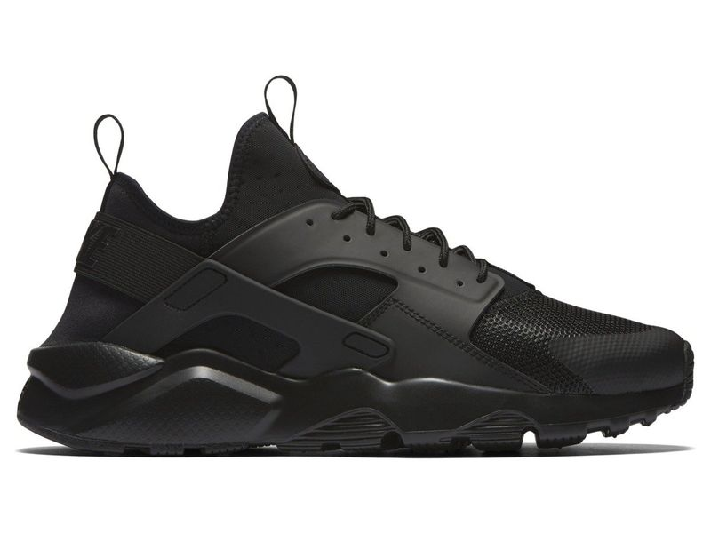 Buty męskie NIKE AIR HUARACHE RUN ULTRA SHOE 45