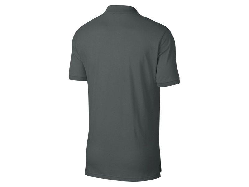 Koszulka męska polo NIKE SPORTSWEAR POLO L zdjęcie 2