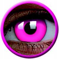 Glow UV - Pink, 2 szt.