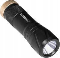 Latarka LED Duracell CMP-9 -D-16