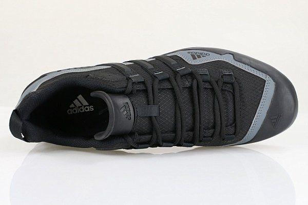 adidas TERREX SWIFT SOLO (D67031) zdjęcie 4