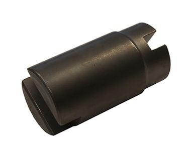 2009024H Sprzęgło silnik - pompa 21x42 mm MBB