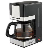 Ekspres Do Kawy Przelewowy 750Ml Maestro Mr-405