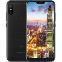 Xiaomi Mi A2 Lite 3/32 GB Czarny EU LTE Dual Sim