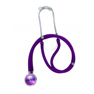 Stetoskop OROMED ORO-SF301 fioletowy