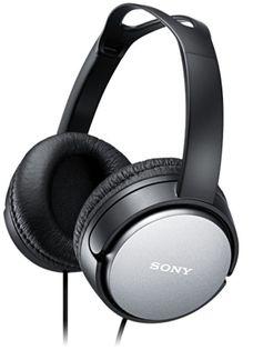Słuchawki Sony 2 M