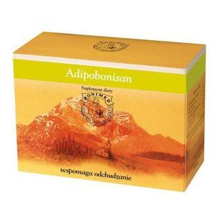 Bonimed Adipobonisan 20 Saszetek