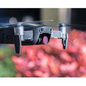 Filtr szary PGYTECH HD ND4 (Professional) do DJI Mavic Air (P-UN-019) zdjęcie 5