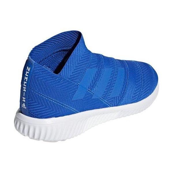 size 40 2f098 8a500 Buty treningowe adidas Nemeziz Tango 18.1 r.43 13 zdjęcie 2