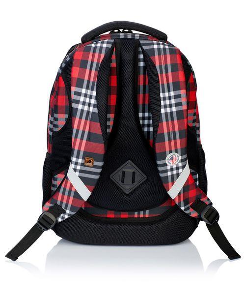 Head Plecak szkolny młodzieżowy HD-90 zdjęcie 2