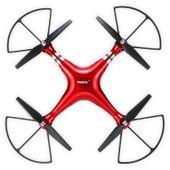 Dron RC Syma X8HG 2,4GHz Kamera 5MPx