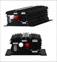 Wzmacniacz samochodowy VK-237 Voice Kraft
