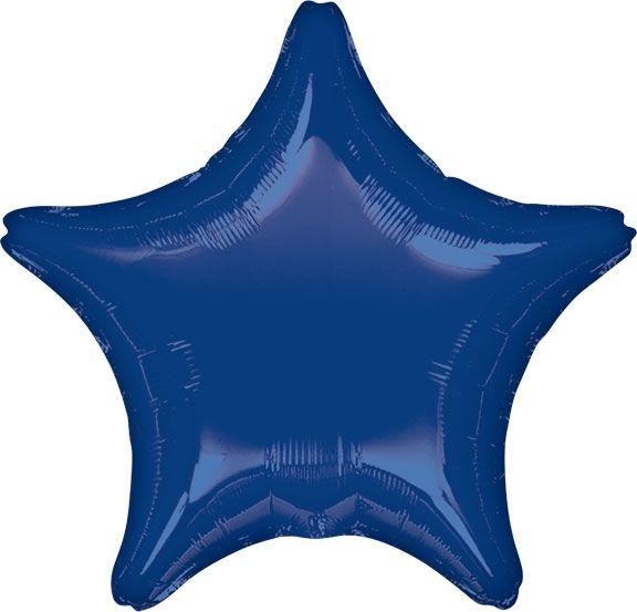 Bukiet balonów foliowych Avengers 5 szt zdjęcie 3
