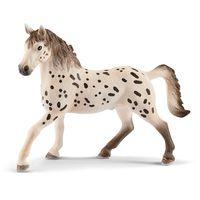 Schleich - Koń ogier Kapstupper 13889