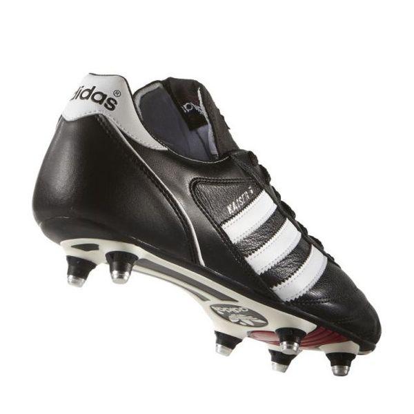 buy popular a73b8 ed5bb Buty piłkarskie adidas Kaiser 5 Liga Fg M r.39 1 3 zdjęcie 3
