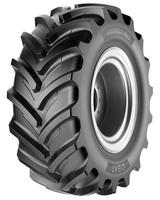 1x 650/65R42 Ceat FARMAX R65 158D TL opony rolnicze 2020