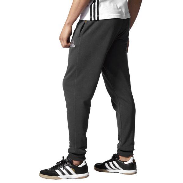 2532f1e0a34fc0 Spodnie Adidas Juventus Sweat męskie dresy sportowe treningowe M zdjęcie 3