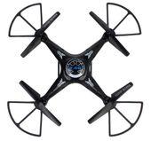 DRON TD06 z Kamerą WiFi+Okulary3D 3Aku x1000mAh 6Axis-Gyro Z282G zdjęcie 3