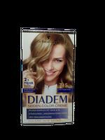 Schwarzkopf Diadem farba średni blond Mittelblond 715