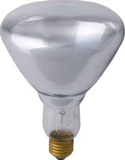 Promiennik podczerwieni IR2 230V 375W E27 R125CL 1CT/20 5000h PRO-2695