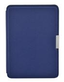 Etui Texture Case Kindle Paperwhite 1/2/3 - Navy