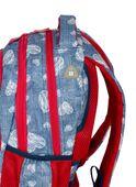 HEAD Plecak szkolnyszkolny HD-196 + PIÓRNIK zdjęcie 4