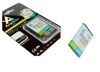 BATERIA ANDIDA- HTC DESIRE A8181 NEXUS ONE 1800mAh