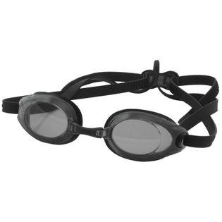 Okulary pływackie CONCEPT Kolor-Okulary - 07-czarny/ciemne szkła