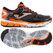 Buty biegowe Joma R.Victory M 701 r.40
