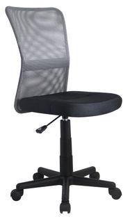 DINGO HALMAR dziecięce krzesło obrotowe DZIECIĘCY fotel do biurka