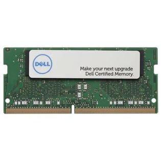 Pamięć Dell Sodimm Ddr4 8Gb 2666Mhz Single