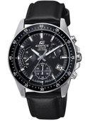 Casio Edifice EFV-540L-1AVUEF zegarek męski