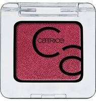 Catrice Art Couleurs Eyeshadow 230 Red Trending Pojedynczy cień do powiek 2g - 230 Red Trending