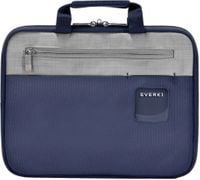 Torba do laptopa EVERKI ContemPRO Sleeve 11,6