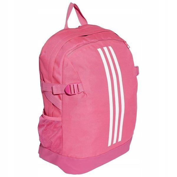 da70e274e5399 ... Adidas Plecak POWER III MEDIUM Szkolny Dziecięcy zdjęcie 3 ...