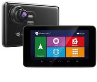 NAVITEL RE900 Rejestrator trasy Nawigacja Android