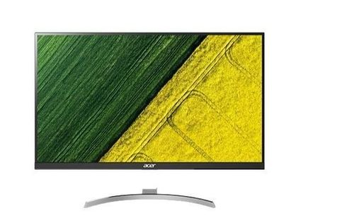 """Monitor Acer 23.8"""" Rc241Yusmidpx Um.qr1Ee.012"""