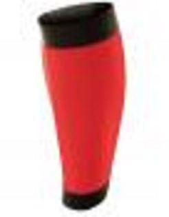 Opaski kompresyjne  S red&black