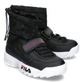 Fila Disruptor Neve Mid - Sneakersy Damskie - 1010750.25Y 37
