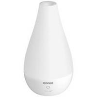 Nawilżacz powietrza Concept Perfect air ZV1000 (ZV1000) Biały