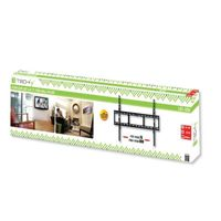 Uchwyt Do Tv Techly 022649