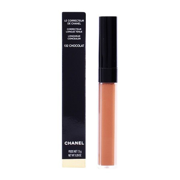 Korektor Twarzy Chanel 10 - beige 7,5 g zdjęcie 5