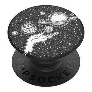 Popsockets 2 Cosmic Universe 804894 uchwyt i podstawka do telefonu - standard