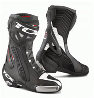 TCX BUTY RT-RACE PRO AIR BLACK 45