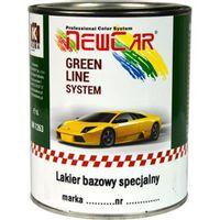 NewCar Lakier bazowy specjalny Citroen EZA GRIS SIDOBRE 1L