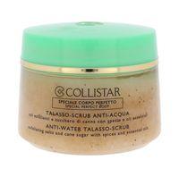 Collistar Special Perfect Body Anti Water Talasso Scrub Peeling do ciała 700g