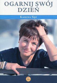 Ogarnij swój dzień Sęp Karina