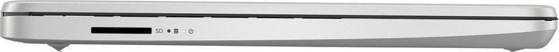 HP 14s FullHD IPS Intel Core i3-8145U 4GB DDR4 256GB SSD NVMe Windows 10 zdjęcie 3