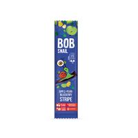 Bob Snail Przekąska jabłkowo-gruszkowo-borówkowa bez cukru 14 g