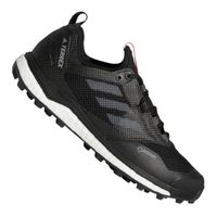 Buty adidas Terrex Agravic Xt Gtx M r.42 2/3
